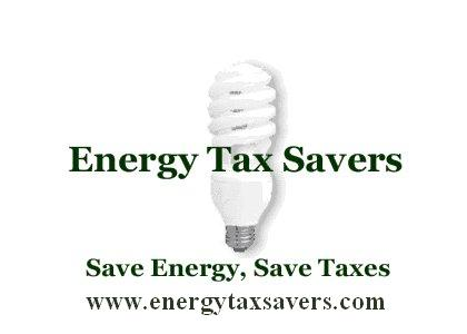 National Basketball Association (NBA) &  Energy Tax Savings